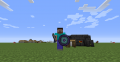 [1.10.2] Tinkers' Defense Mod Download