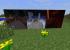 [1.7.10] LookingGlass Mod Download
