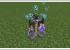 [1.10.2] Vanilla Immersion Mod Download
