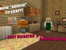 [1.7.10] Juju's CoffeeCraft Mod Download
