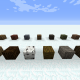 [1.11.2] Barkifier Mod Download