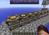 [1.7.10] ExGregilo Mod Download