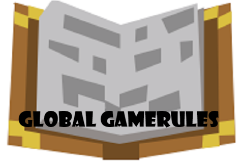 Global-GameRules.png