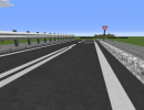 [1.8.9] Road (derfl007) Mod Download