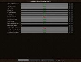 Minecraft Forum   Page 199 of 749   Minecraft Mods Maps
