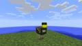 [1.10.2] Duck Craft Mod Download