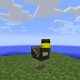 [1.12.2] Duck Craft Mod Download