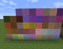 [1.10.2] MoreDyes Mod Download