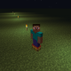 [1.10.2] Torch Boots Mod Download