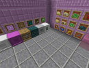 [1.10.2] Real Filing Cabinet Mod Download