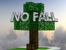 [1.7.10] No Fall Mod Download