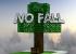 [1.7.10] No Fall Mod Download