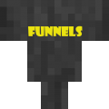 [1.11] Funnels Mod Download