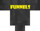 [1.9.4] Funnels Mod Download