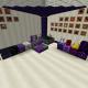 [1.11.2] VoidCraft Mod Download