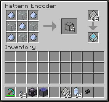 AE2 Stuff Mod 1