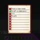 [1.11.2] Clipboard Mod Download