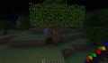 [1.7.10] LED Lighting Mod Download
