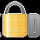 [1.6.4] Lockdown Mod Download
