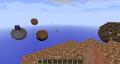 [1.7.10] Evil Sky Mod Download