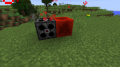 [1.10.2] Particle Generator Mod Download