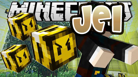 8ba55  JEI Bees Mod [1.11.2] JEI Bees Mod Download