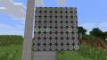 [1.10.2] Thut's Elevators Mod Download