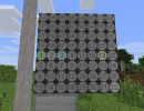 [1.7.10] Thut's Elevators Mod Download
