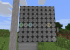 [1.10.2] Thut's Elevators Mod Download