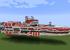 [1.10.2] Futurepack Mod Download