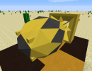 [1.8.9] Nuclear Tech Mod Download