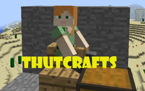 ThutCrafts.png