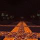 [1.10.2] Mine World Mod Download