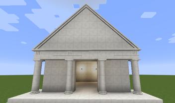ArchitectureCraft-Mod-6.png