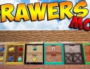 [1.10.2] Drawers & Bits Mod Download