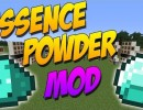 [1.10.2] Essence Powder (Dot_Silver ) Mod Download