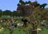 [1.10.2] Magic Clover Mod Download