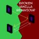 [1.12.1] NetherPortalFix Mod Download