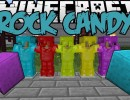 [1.10.2] Rock Candy Mod Download