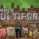 [1.10.2] Simple Multi Farm Mod Download