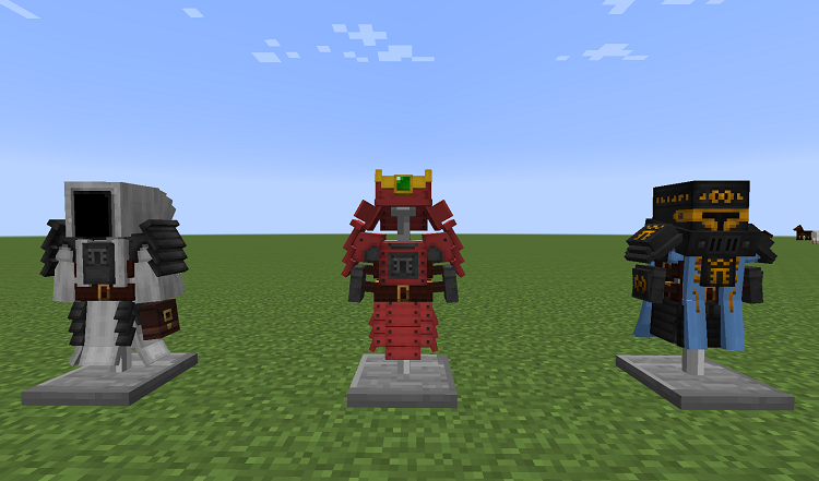 1 7 10] Thaumic Dyes Mod Download | Minecraft Forum