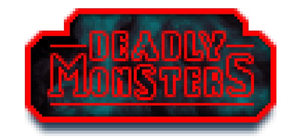 a7b7a  Deadly Monsters [1.10.2] Deadly Monsters Mod Download