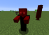 [1.10.2] Naberius – The Demon Realm Mod Download