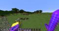 [1.10.2] Mystery Blocks Mod Download