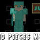 [1.10.2] Void Pieces Mod Download