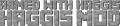 [1.10.2] AWH Haggis Mod Download