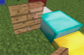 [1.10.2] Simple Covers Mod Download