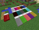 [1.7.10] Selim's Random Things Mod Download