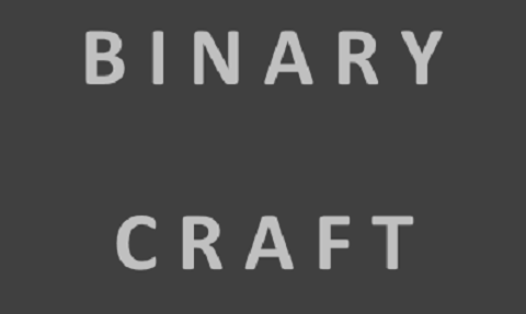 BinaryCraft.png