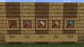 [1.10.2] Sparks Hammers Mod Download